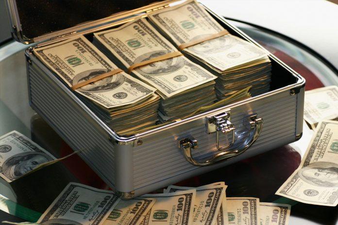 Impozitarea veniturilor din dobânzi