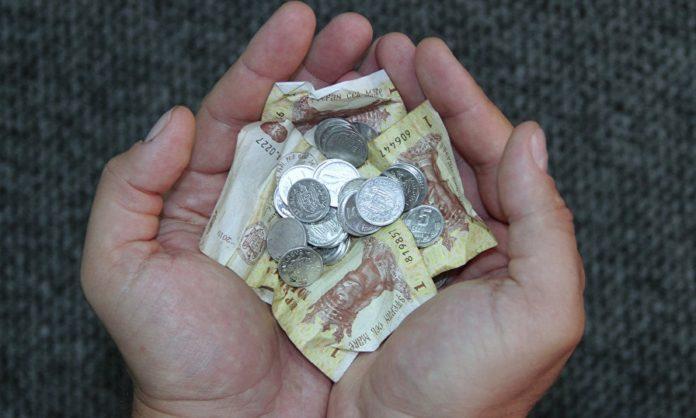 Donația mijloacelor bănești se impozitează?