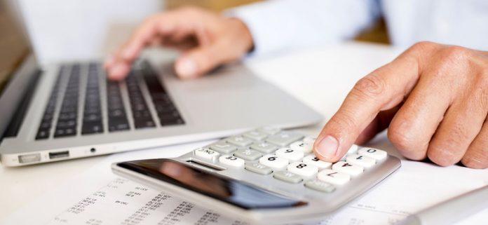 Indicaţii metodice privind efectuarea vizitelor fiscale