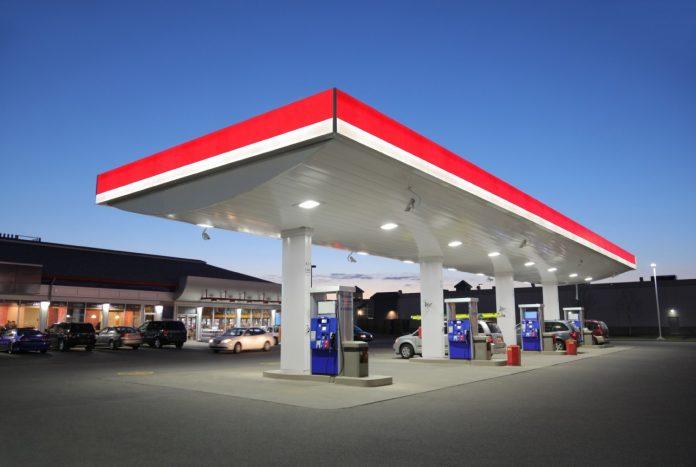 Combustibilii s-au ieftinit