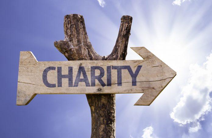 Direcţionarea ]n scopuri de caritate a 2% din impozitul pe venit