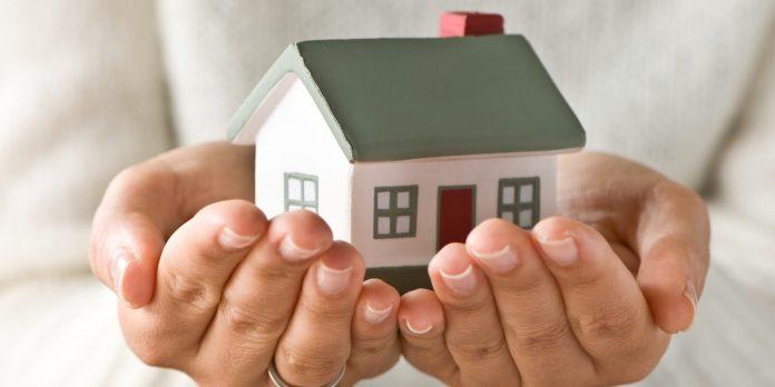 Calculul impozitului pe bunurile imobiliare Forma BIJ 17