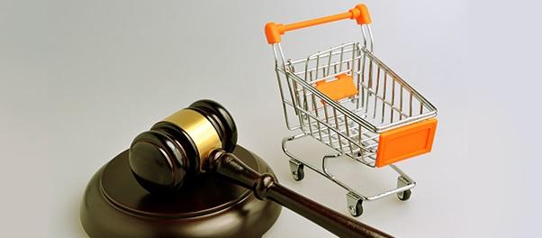 Modificări la Legea privind protecția consumatorilor