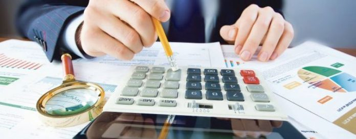 Proiectul politicii fiscale şi vamale pentru anul 2018