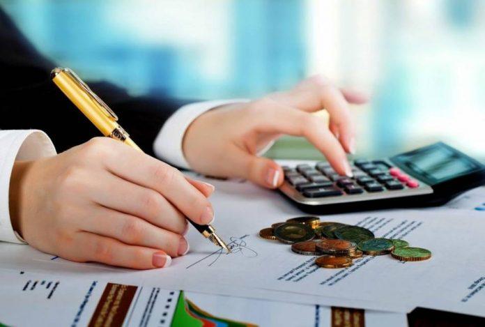 Cum se impozitează cu impozitul pe venit compensarea daunei materiale