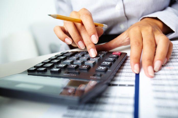 Noua lege a contabilitatii
