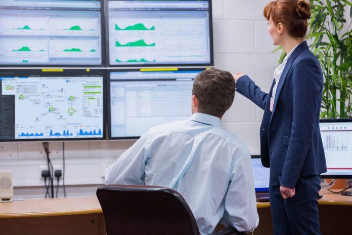 Cerințele unificate privind elaborarea programelor de supraveghere a pieței