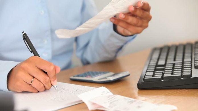 Restituirea plăților