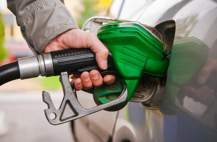 Carburantii se scumpesc