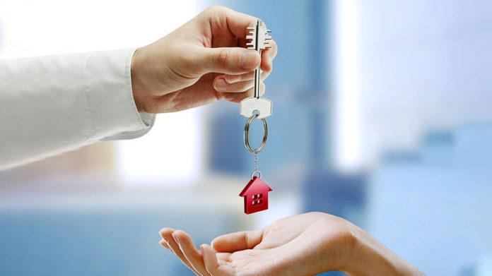 Как сдать квартиру, чтобы не платить штраф