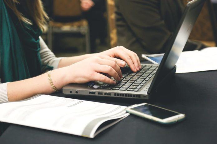 impozitarea serviciilor electronice acordate nerezidenților