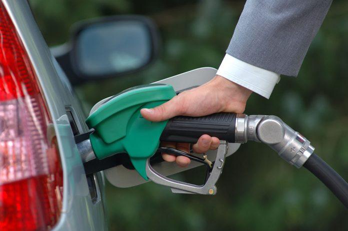 carburanţii se scumpesc