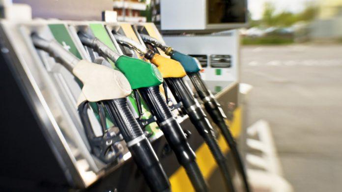 Preturi noi la carburanti