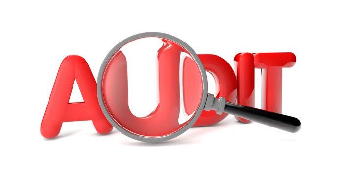 A fost publicată noua Lege privind auditul situațiilor financiare