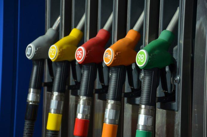 Se scumpesc carburanţii
