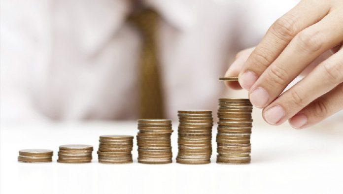 încasările la Bugetul Public Naţional