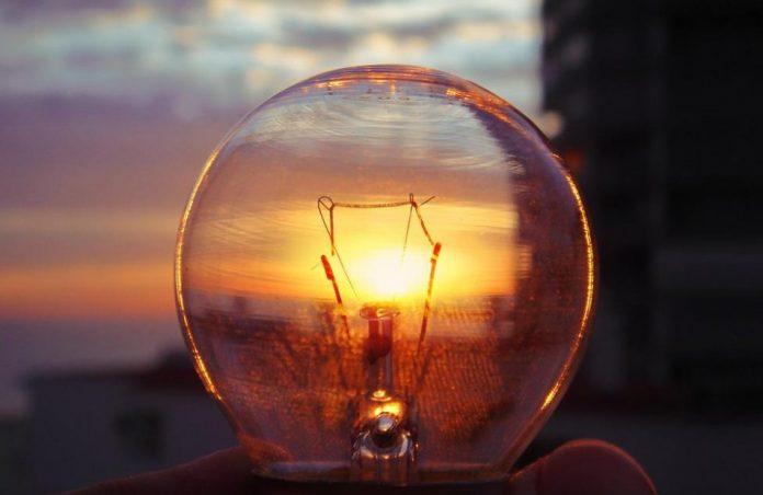 возмещения морального вреда за отключение электроэнергии