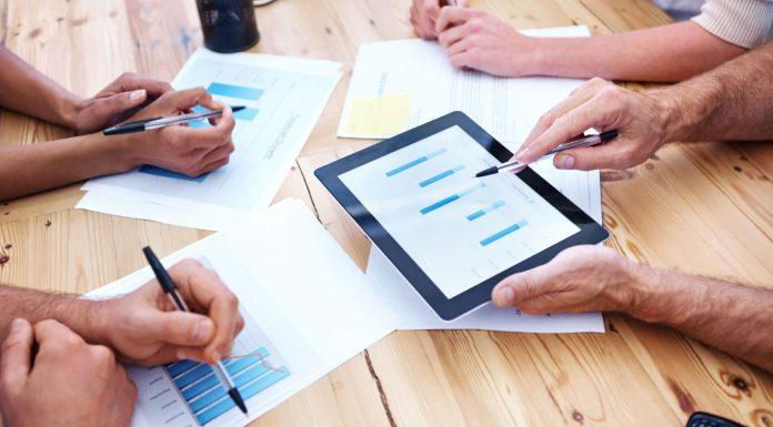 Reducerea presiunii organelor de forță asupra medului de afaceri