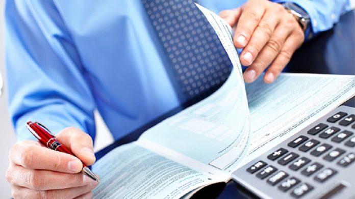 Controlul de stat în baza analizei criteriilor de risc