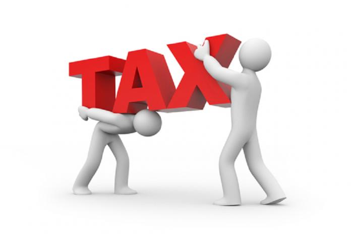 Unele venituri ale persoanelor fizice nu mai pot fi supuse controalelor fiscale